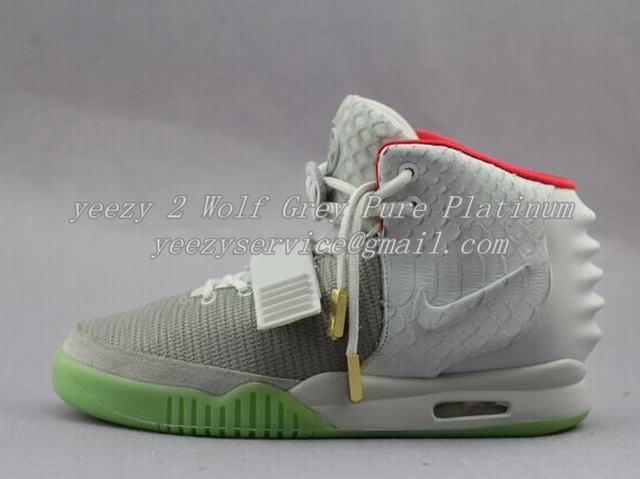 Jordan 11 Red Melo Nike Free Runs Black And White Tumblr  ae4829e5a